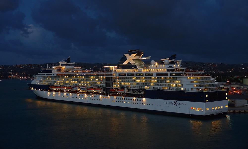 celebrity-cruise-ship