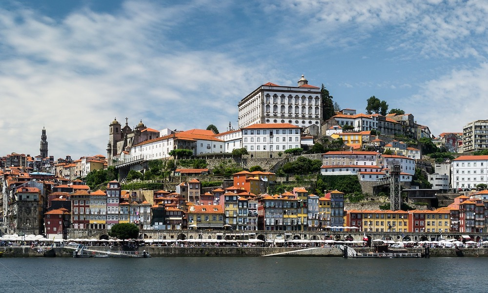 porto-european-destination