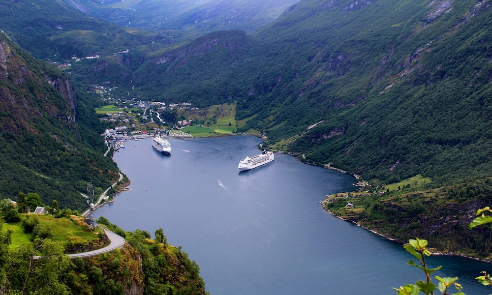 cruise-ship-norwegian