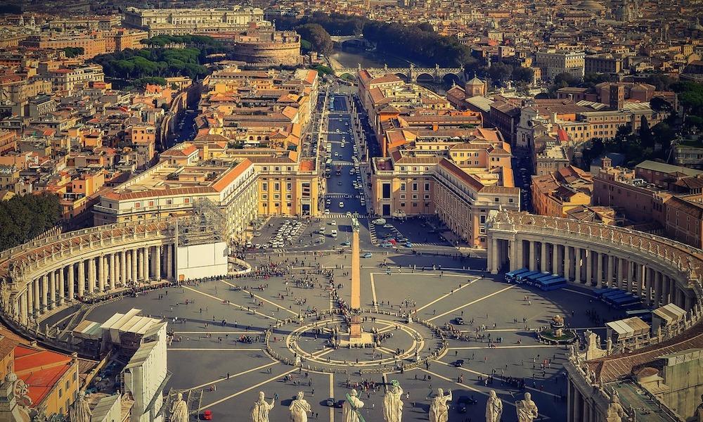 europe-travel-rome