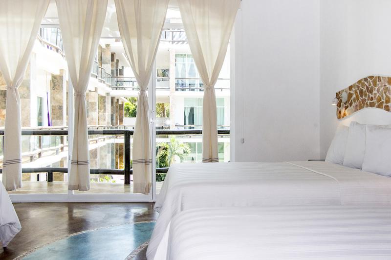 hotel-rockaway41