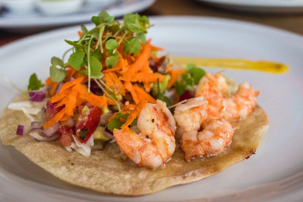 puerto-encondido-Bacocho-Rinconada-food-tour-1