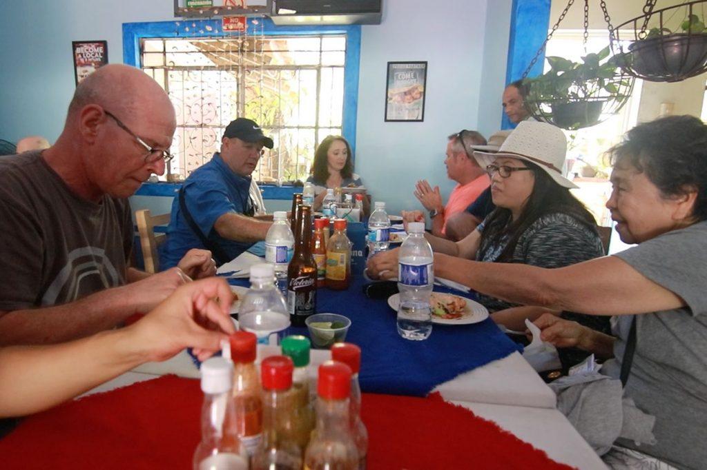 puerto-encondido-Bacocho-Rinconada-food-tour-2