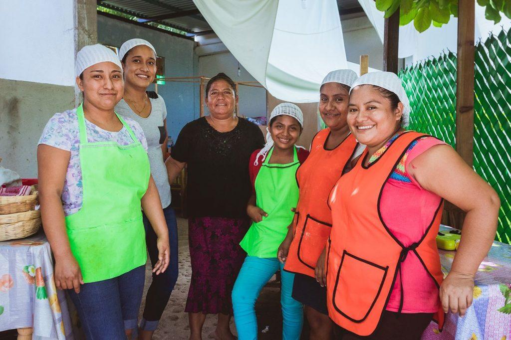 puerto-encondido-Bacocho-Rinconada-food-tour-3