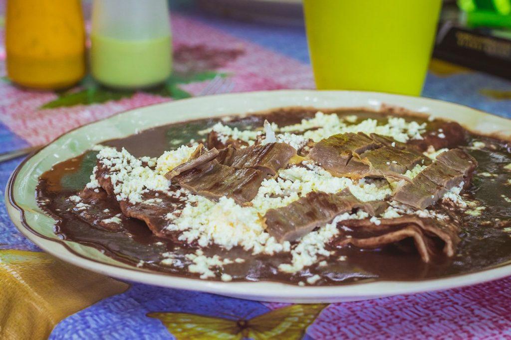 puerto-encondido-Bacocho-Rinconada-food-tour-5