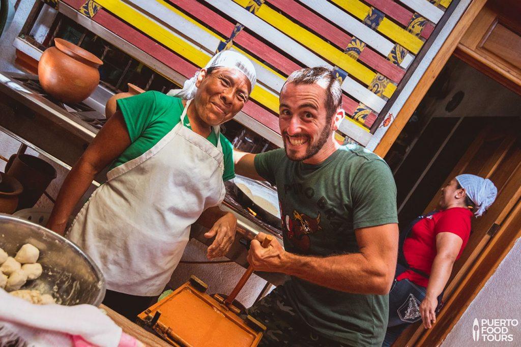 puerto-encondido-market-neighbourhood-food-tours-2