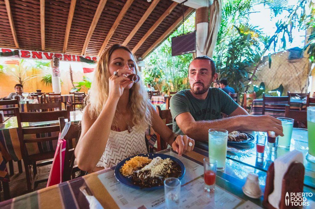 puerto-encondido-market-neighbourhood-food-tours-4