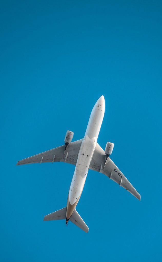 puerto-encondido-plane-6
