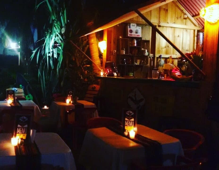 puerto-escondido-casual-dining