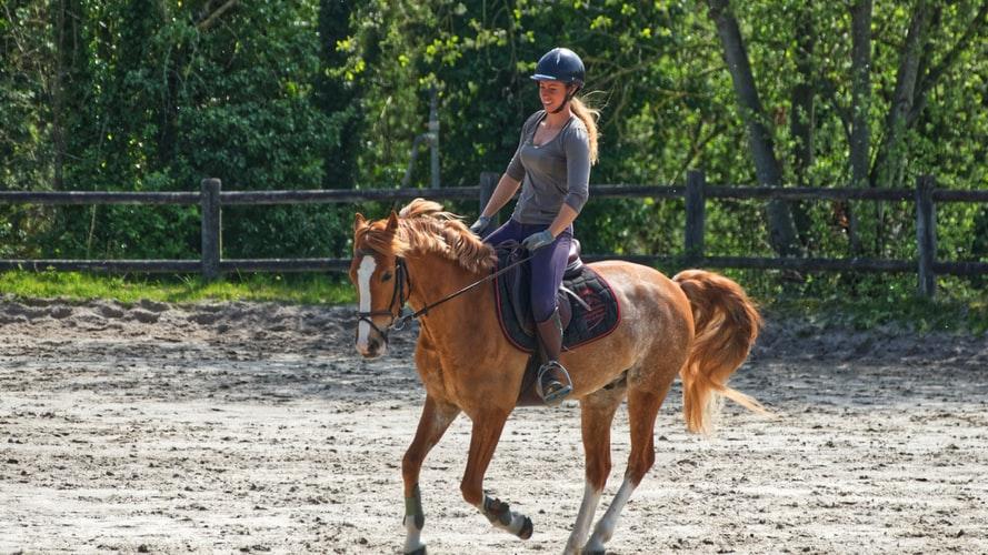 puerto-escondido-horseback-riding-1