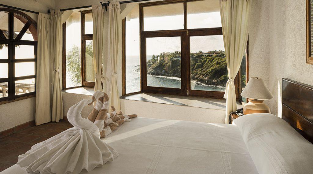 puerto-escondido-luxury-stay-4