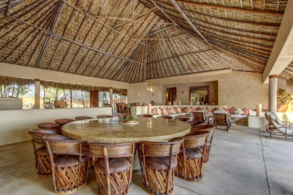 puerto-escondido-luxury-villa-stay-2