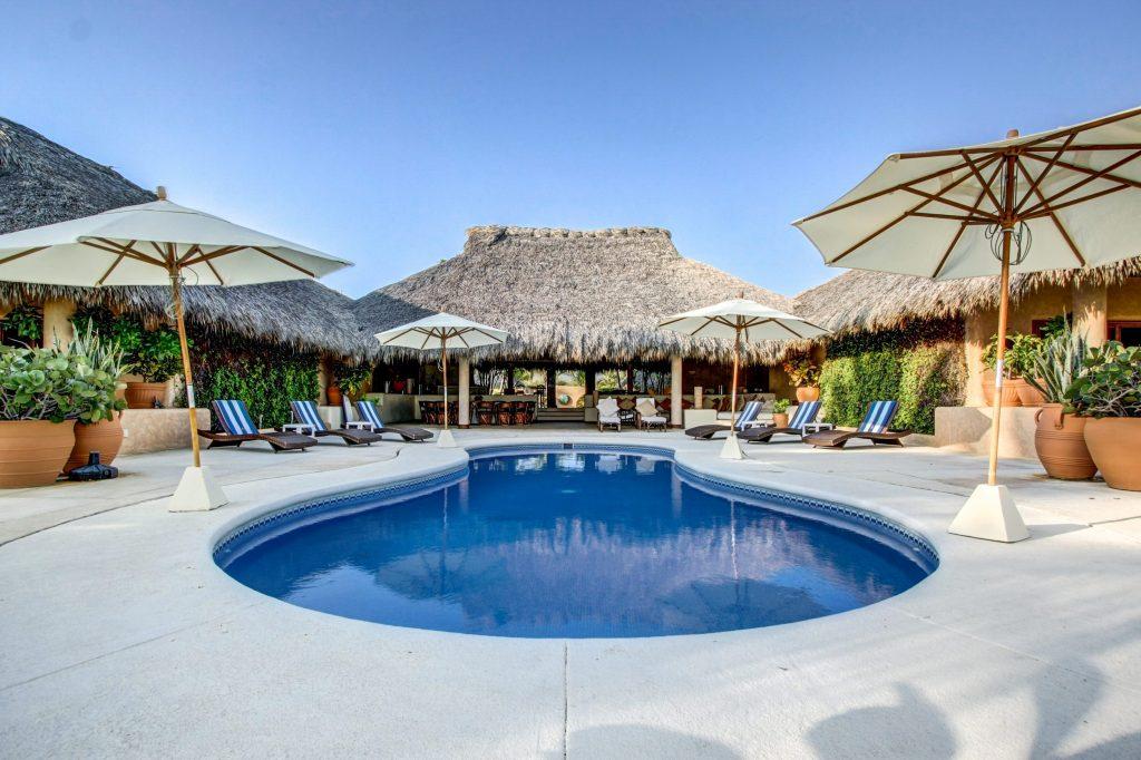 puerto-escondido-luxury-villa-stay-3