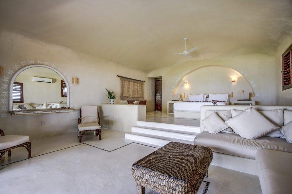 puerto-escondido-luxury-villa-stay-4