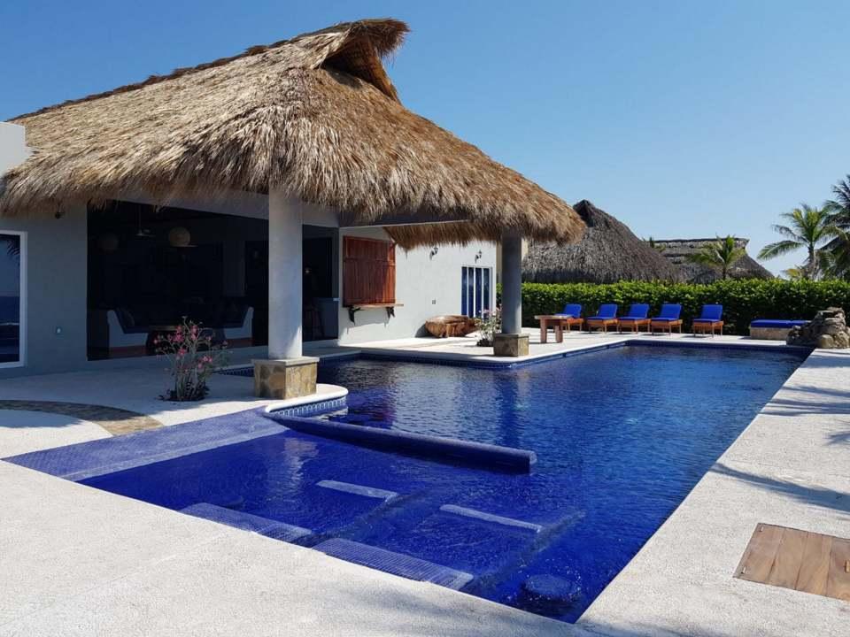 puerto-escondido-luxury-villa-stay-5