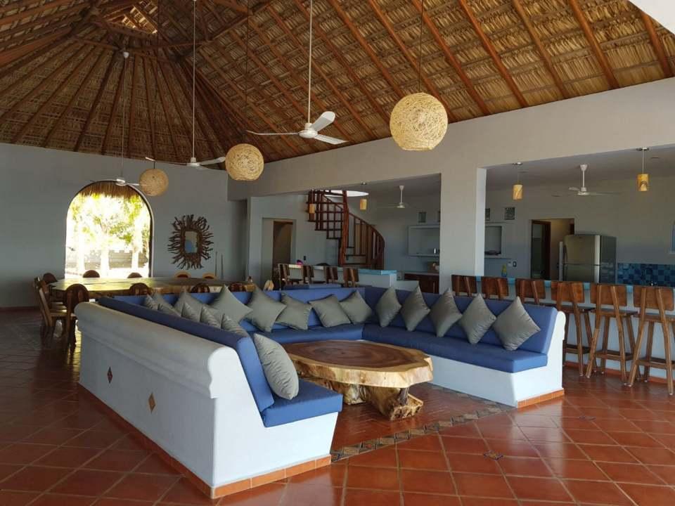 puerto-escondido-luxury-villa-stay-6