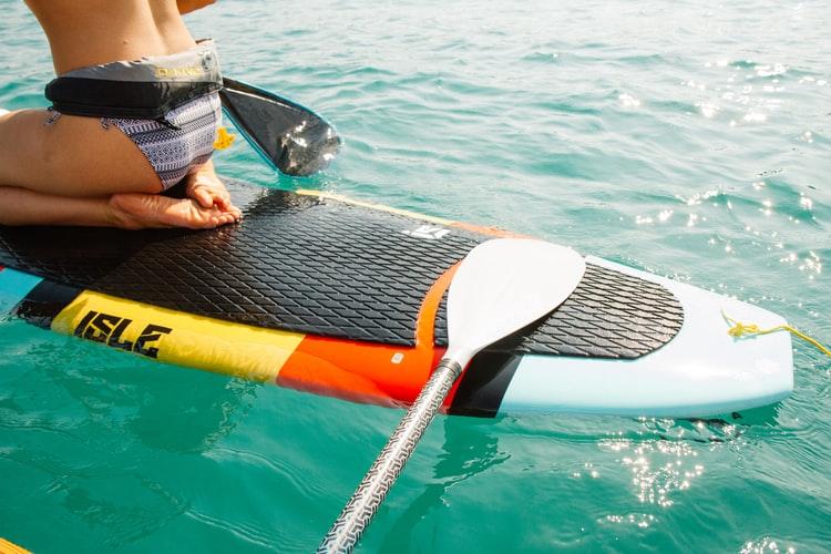 puerto-escondido-paddleboarding-2