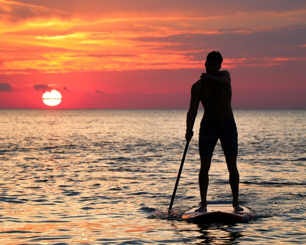 puerto-escondido-paddleboarding-3