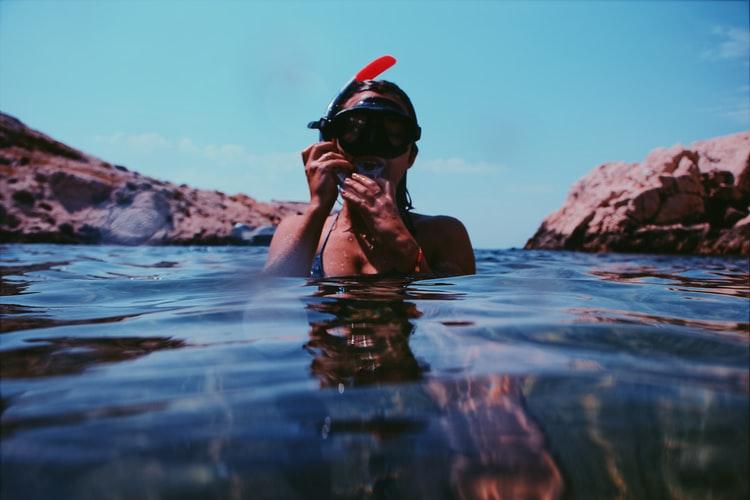 puerto-escondido-snorkeling-1