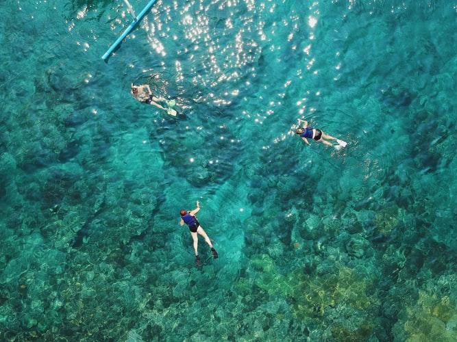 puerto-escondido-snorkeling-2