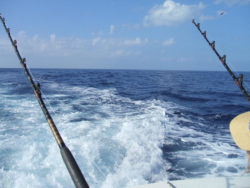 puerto-escondido-sport-fishing1