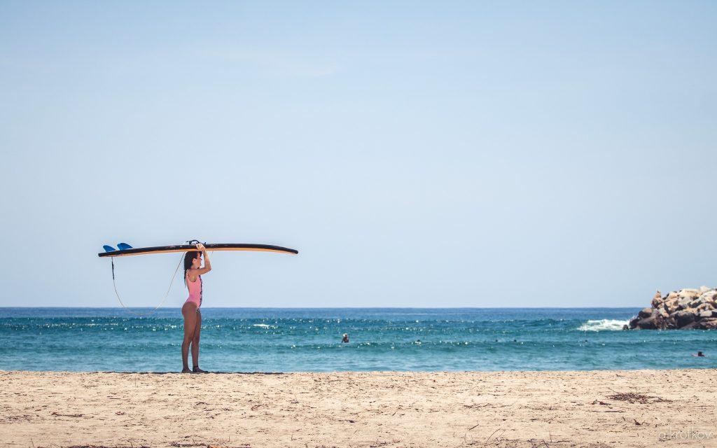 puerto-escondido-surfing-lessons-2